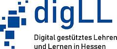 Logo_UniMarburg_digLL_Farbe_END_JB_26062