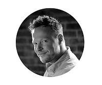 Shawn_Eddie01-Coordinator.jpg
