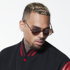 Chris Brown - Music Video Awards
