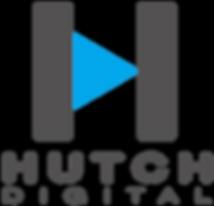 Hutch Digital