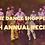 Thumbnail: The Dance Shoppe 2019 Recital DVD