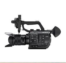 Sony-FS5-II-Product-Feature.jpeg