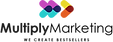 Logo-fullcolor gris.png