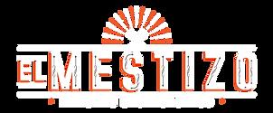 El Mestizo_logo.png