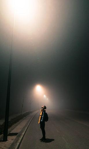 niebla (1 of 1).jpg