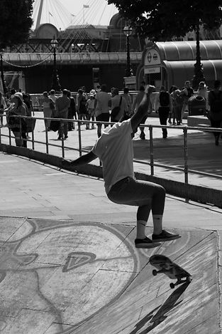 skate london eye (1 of 1).jpg
