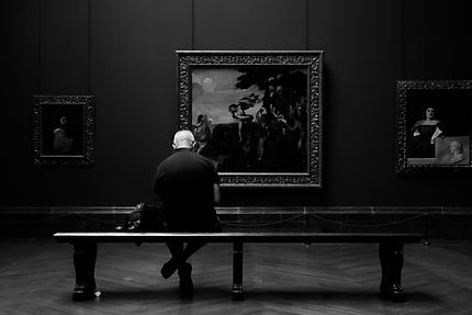 blanco y negro museo (1 of 1).jpg