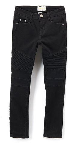 Big Boys Jeans