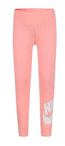 Nike Girl Sweatpants