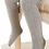 Thumbnail: Little Girls Socks (6 Colors Available)