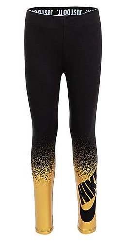 Shine Spray Leggings