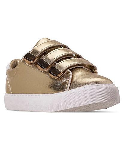 VLADO Little Girls' Mila Casual Sneakers