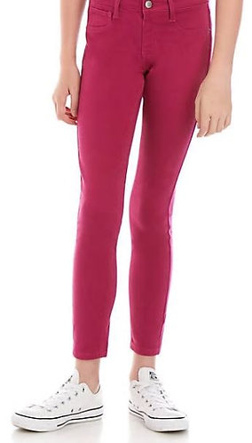 Super Soft Color Jeggings