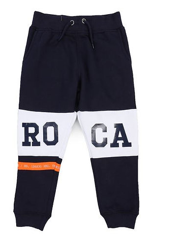 Rocawear Color Block Joggers