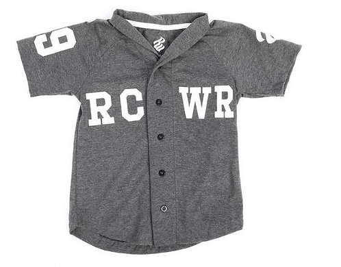 Rocawear Dug Out Jersey
