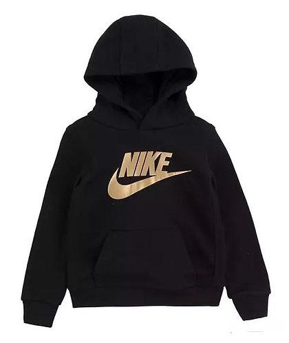 Boys Nike  Pullover Hoodie