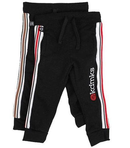 2 Pack Jogger Pants