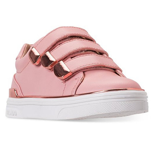 VLADO Little Girls' Mila Casual Sneakers