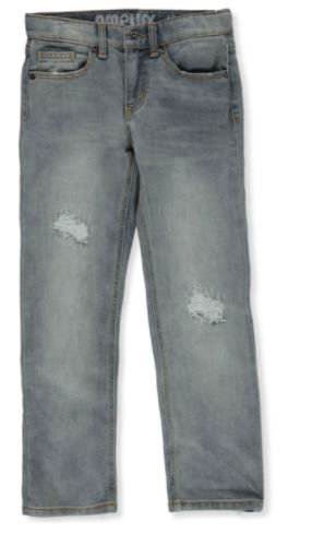 Amplify Jeans