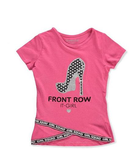 Dream Star Girls' T-Shirt