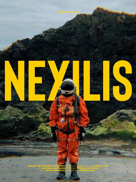 Nexilis/ September 24th, 2020 Start Time 8:15 AM