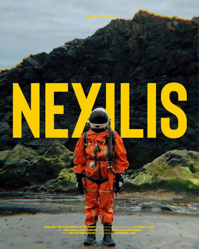 Nexilis