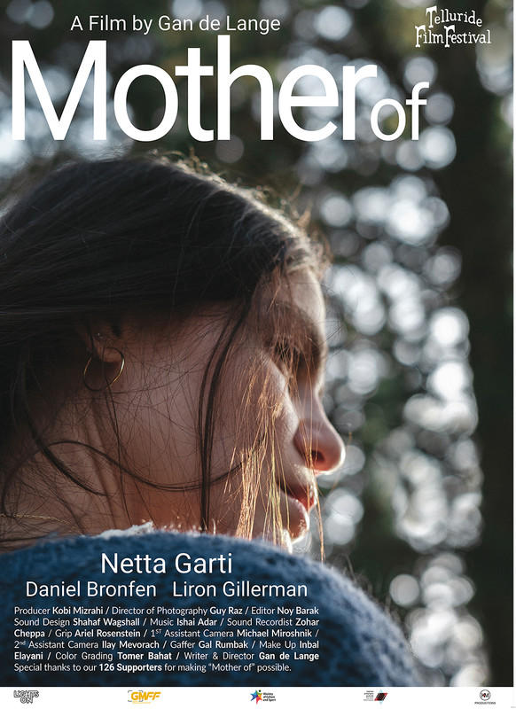Mother of