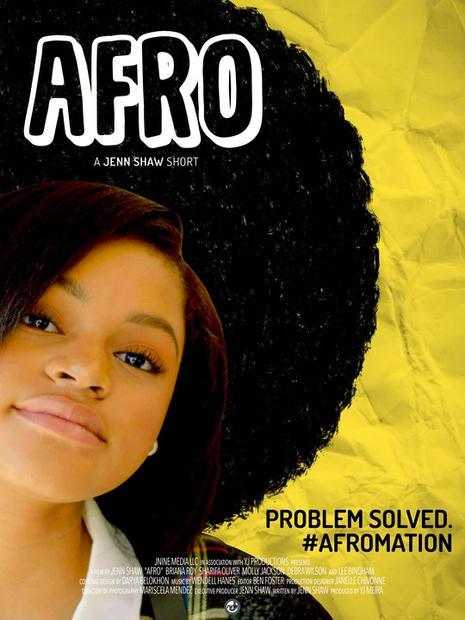 Afro/ September 17th, 2020 Start Time 1:30 PM