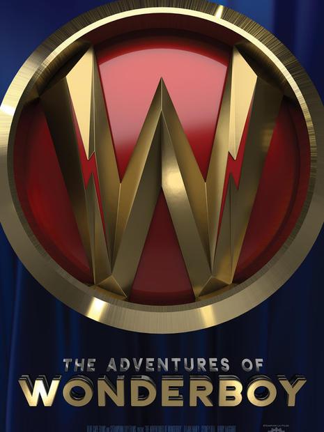 Wonderboy / September 17th, 2020 Start Time 8:10 A