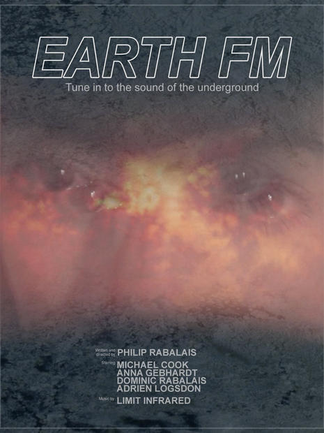 Earth FM/ September 25th, 2020 Start Time 12:42 PM