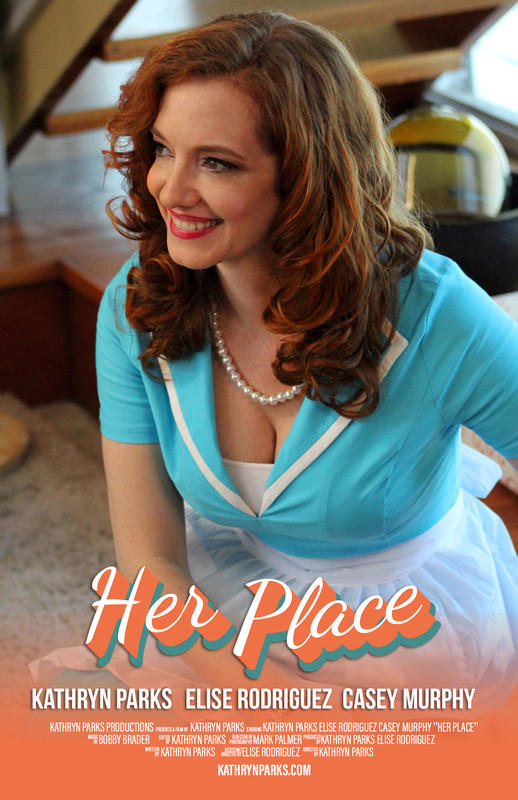 Her Place