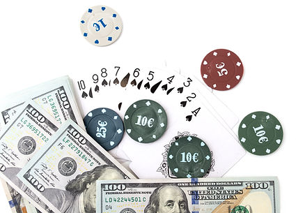 Casino Cash Access.jpg
