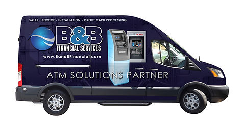 event mobile ATMS 2 (1).jpg