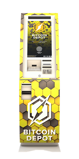 Bitcoin ATM.png
