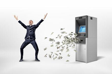 ATM Independent Sales Rep.jpg