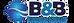 bnb-logo-1.png