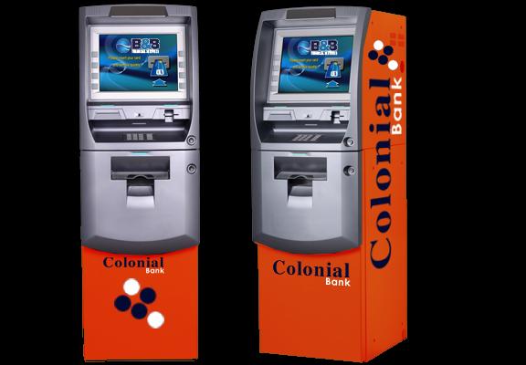 branded ATM.png