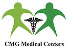 CMG Medical Centers Logo big alone .jpg