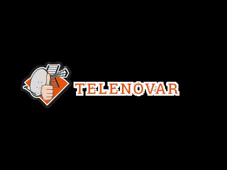 Antenista Alicante Telenovar Profesional