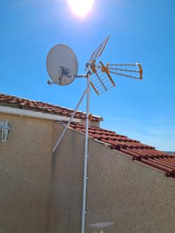 antenista torrevieja antena tdt y parabo