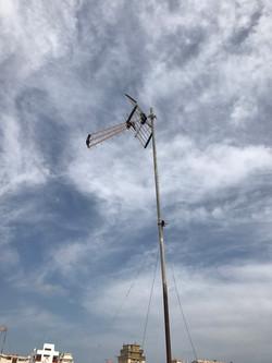 instalacion de antena tdt en elche 96610