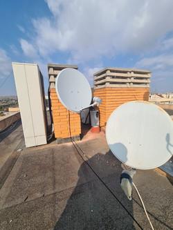 instalacion astra 19,2 antenista elche