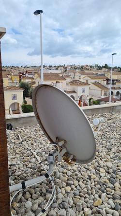 www.antenistaalacant