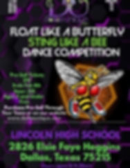 Competition ticket sale flyer.JPG