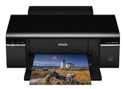 цветная печать, печать фото, фотопечать