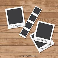 elige el formato fotomaton