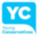 yc logo.png