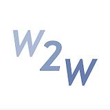 women2winlogo.png