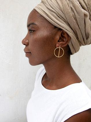 Chalo Earrings