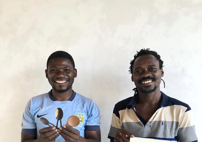 artisans-filbert-charles-tanzania.jpg